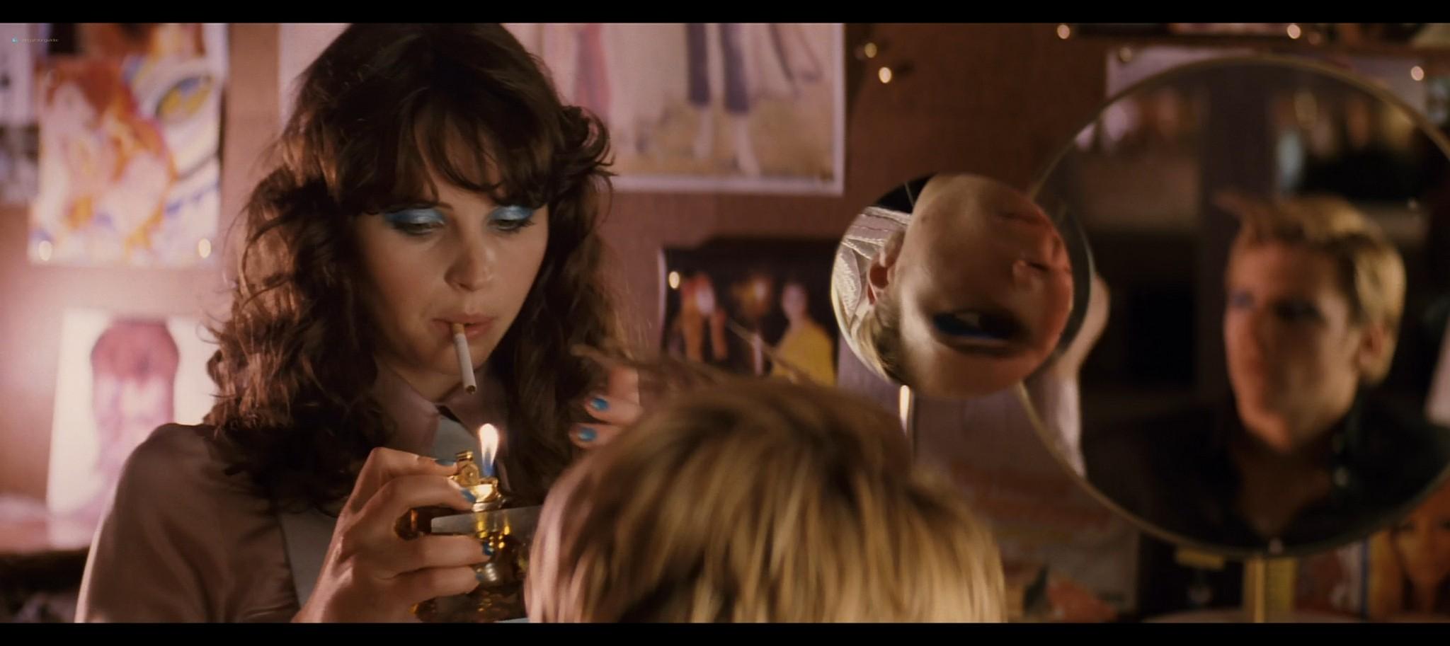 Jodhi May nude sex Felicity Jones sexy Flashbacks of a Fool 2008 HD 1080p BluRay 004