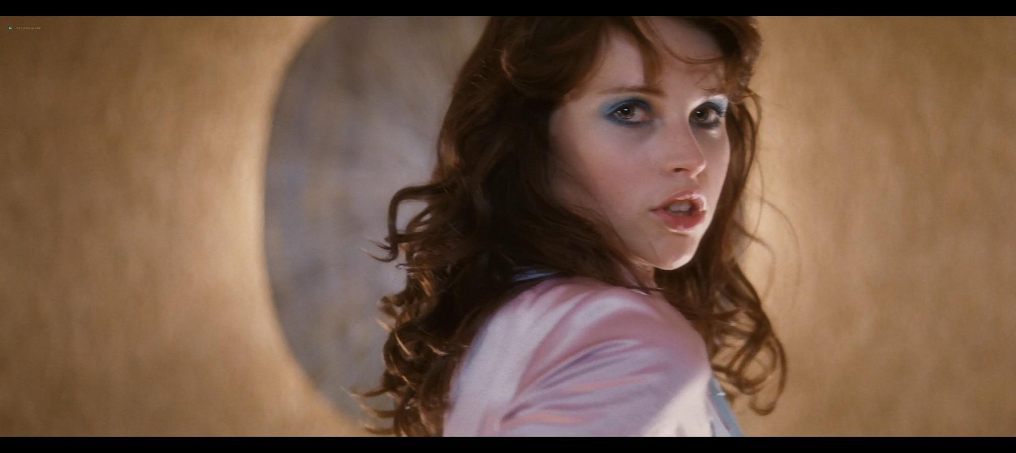 Jodhi May nude sex Felicity Jones sexy Flashbacks of a Fool 2008 HD 1080p BluRay 007