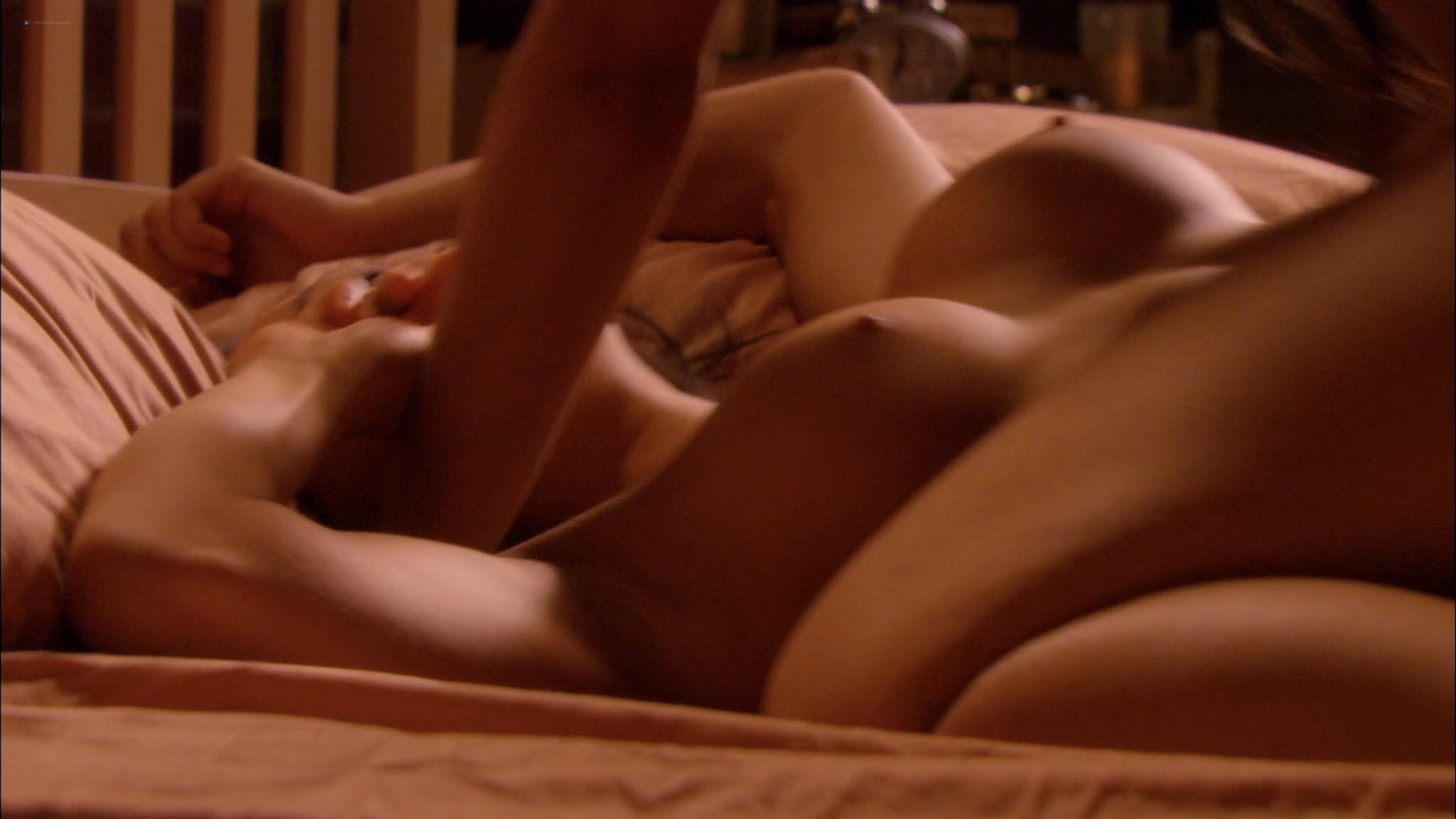 Lana Tailor nude sex Albina Nahar Denise Cobar nude sex Lingerie 2010 HD 1080p 008