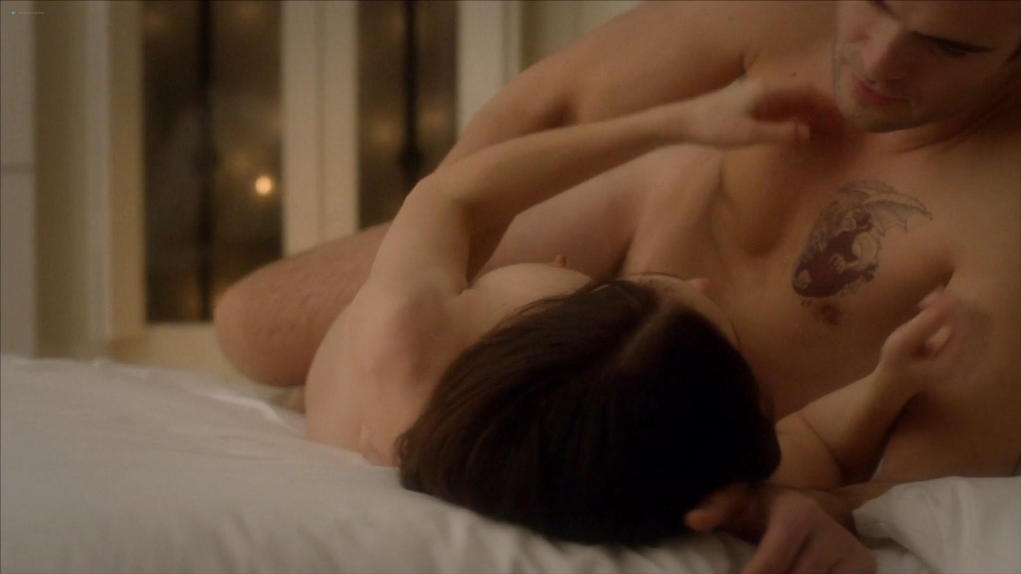 Melanie Zanetti bude and sex Gabriels Inferno Part3 2020 HD 1080p Web 008