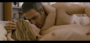 Maria Popistasu nude bush - Tuesday, After Christmas (RO-2010) HD 720p