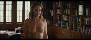 Amy Hargreaves nude Olivia Luccardi, Comfort Clinton sexy, and sex- Paint (2020) HD 1080p Web