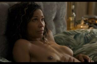 Annabelle Mandeng nude sex Lena Schmidtke nude Berlin Alexanderplatz DE 2020 HD 1080p BluRay 013
