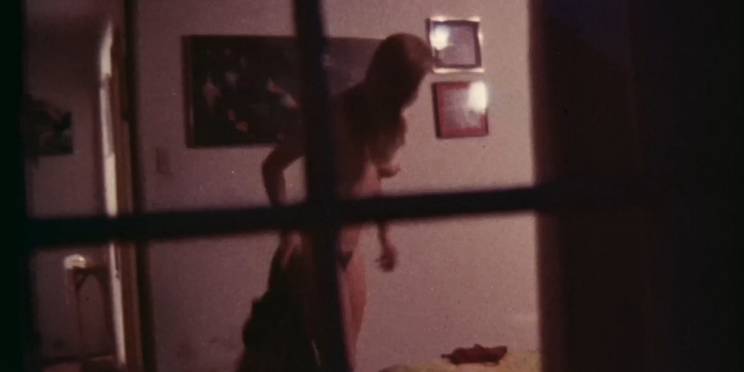 Diana Davidson nude full frontal Scared to Death 1980 HD 1080p Web 01