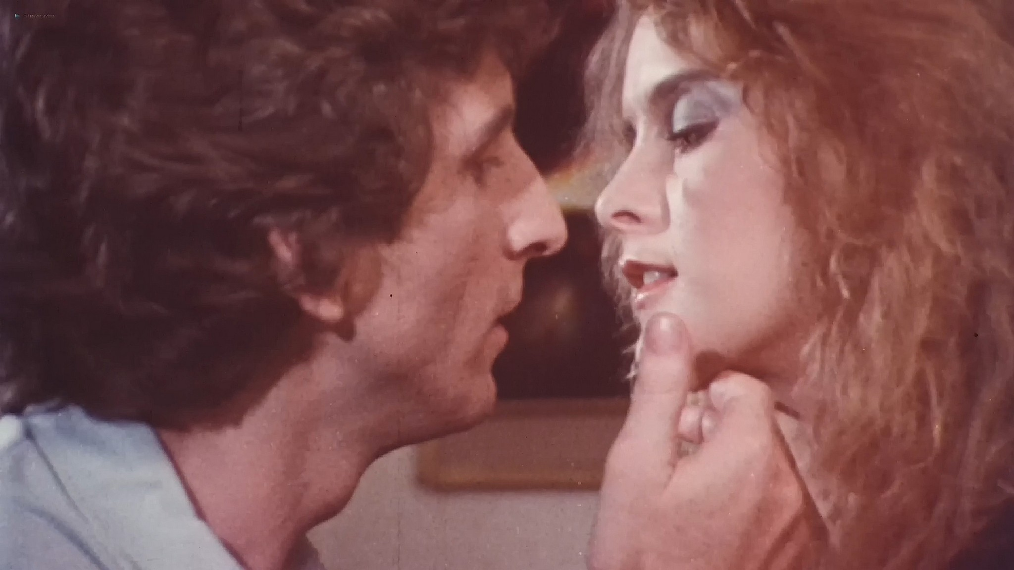 Diana Davidson nude full frontal Scared to Death 1980 HD 1080p Web 09