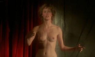 Gabrielle Lazure nude bush and boobs Cyrielle Clair hot - La belle captive (FR-1983) HD 1080p BluRay