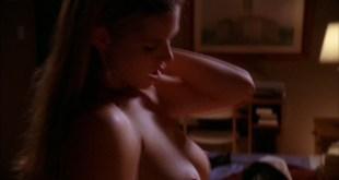 Nude marion ramsey Marion Ramsey