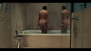 Maite Perroni nude María Fernanda Yepes nude sex Regina Pavón - Dark Desire (2020) s1e14-18 HD 1080p Web