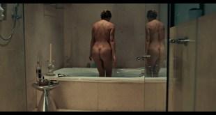 Maite Perroni nude sex Maria Fernanda Yepes Regina Pavon hot some sex Dark Desire 2020 s1e14 18 HD 1080p Web 13