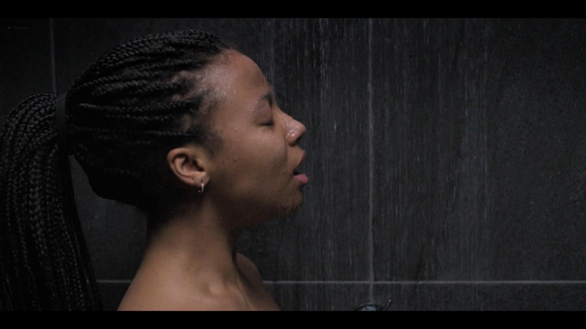 Myha la Herrold nude and sex Industry 2020 s1e3 4 HD 1080p 011