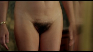 Paola Volpato nude bush, Catalina Martin nude sex - The Prince (2020) HD 1080p BluRay