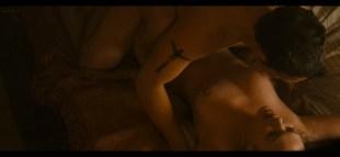 Sophia Myles nude sex Claire Forlani sex and Ruth Milne nude sex - Hallam Foe (UK-2007) HD 1080p Web