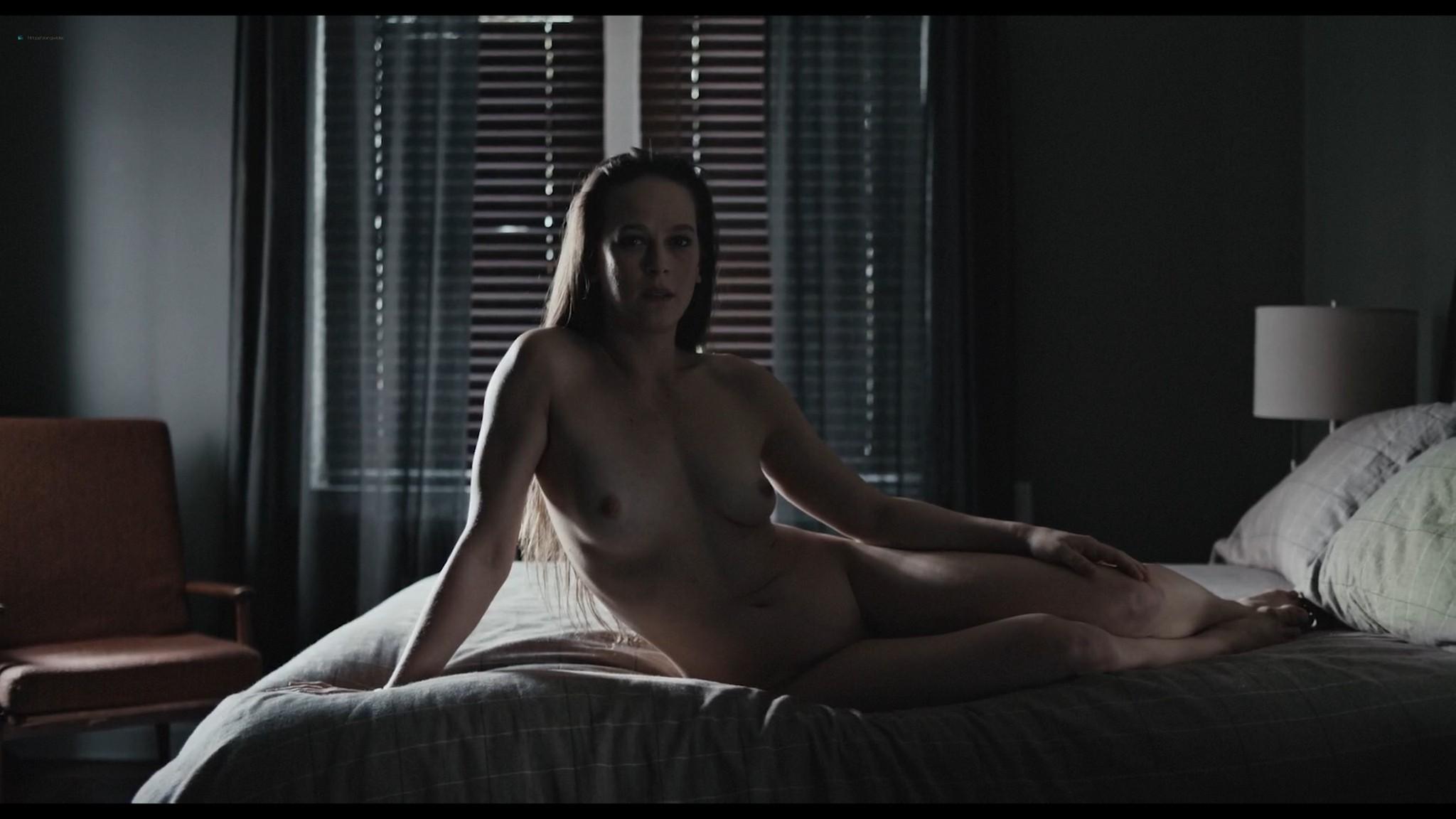 Zina Zinchenko nude sex Bobbi Jene Smith nude sex too and explicit Aviva 2020 HD 1080p Web 01