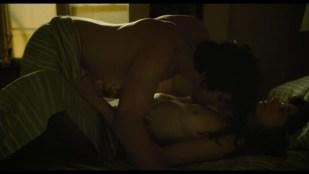 Agnieszka Grochowska nude and sex Samantha Ressler sexy - American Dream (2021) HD 1080p Web