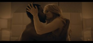Heather Graham sex Amber Heard, Odessa Young sexy - The Stand (2020) s1e1-4 UHD 2160p