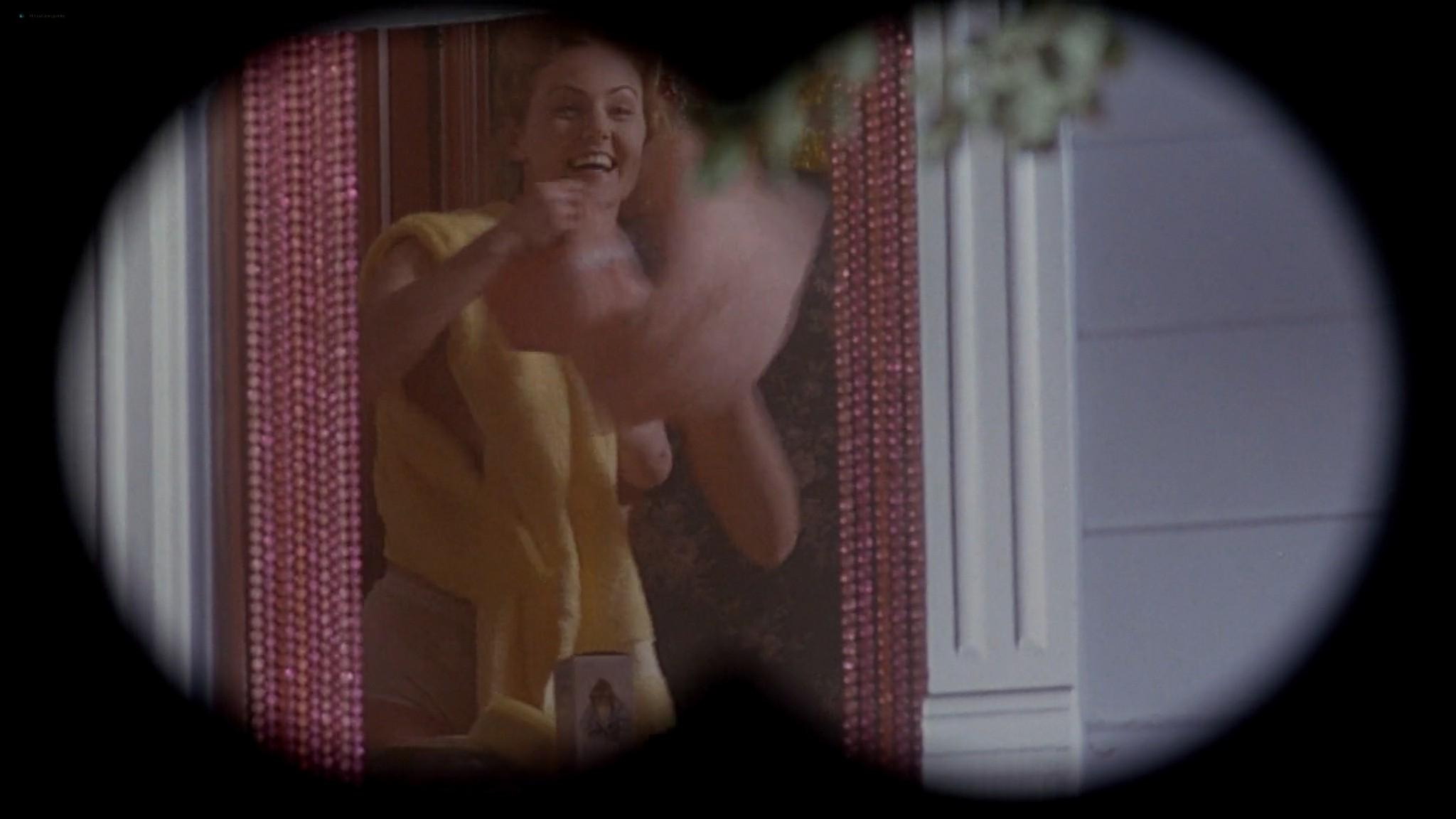 Hilary Swank hot Jennifer Aspen Leslie Danon nude Sometimes They Come Back Again 1996 HD 1080p Web 005
