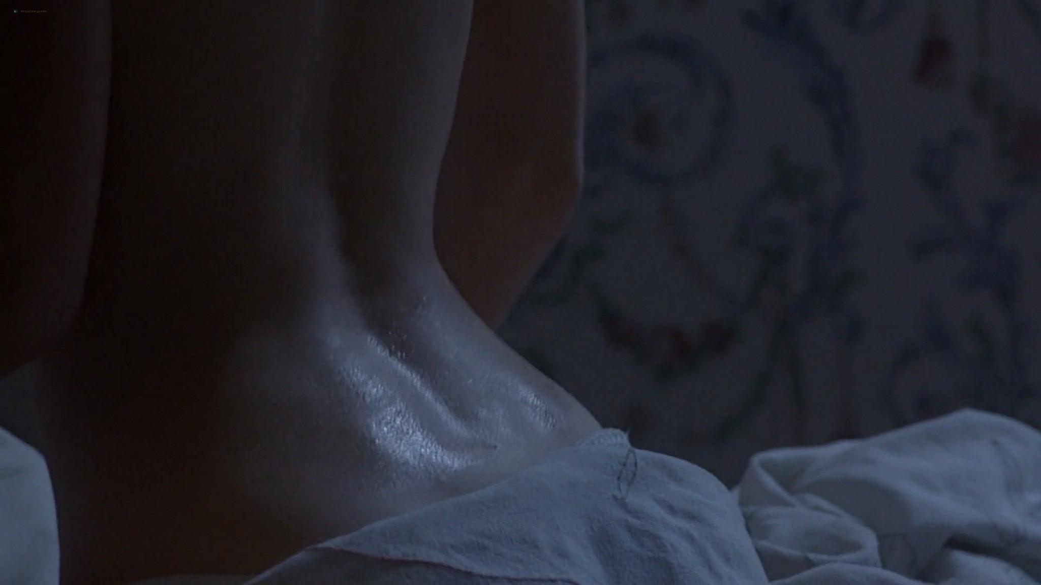 Hilary Swank hot Jennifer Aspen Leslie Danon nude Sometimes They Come Back Again 1996 HD 1080p Web 006