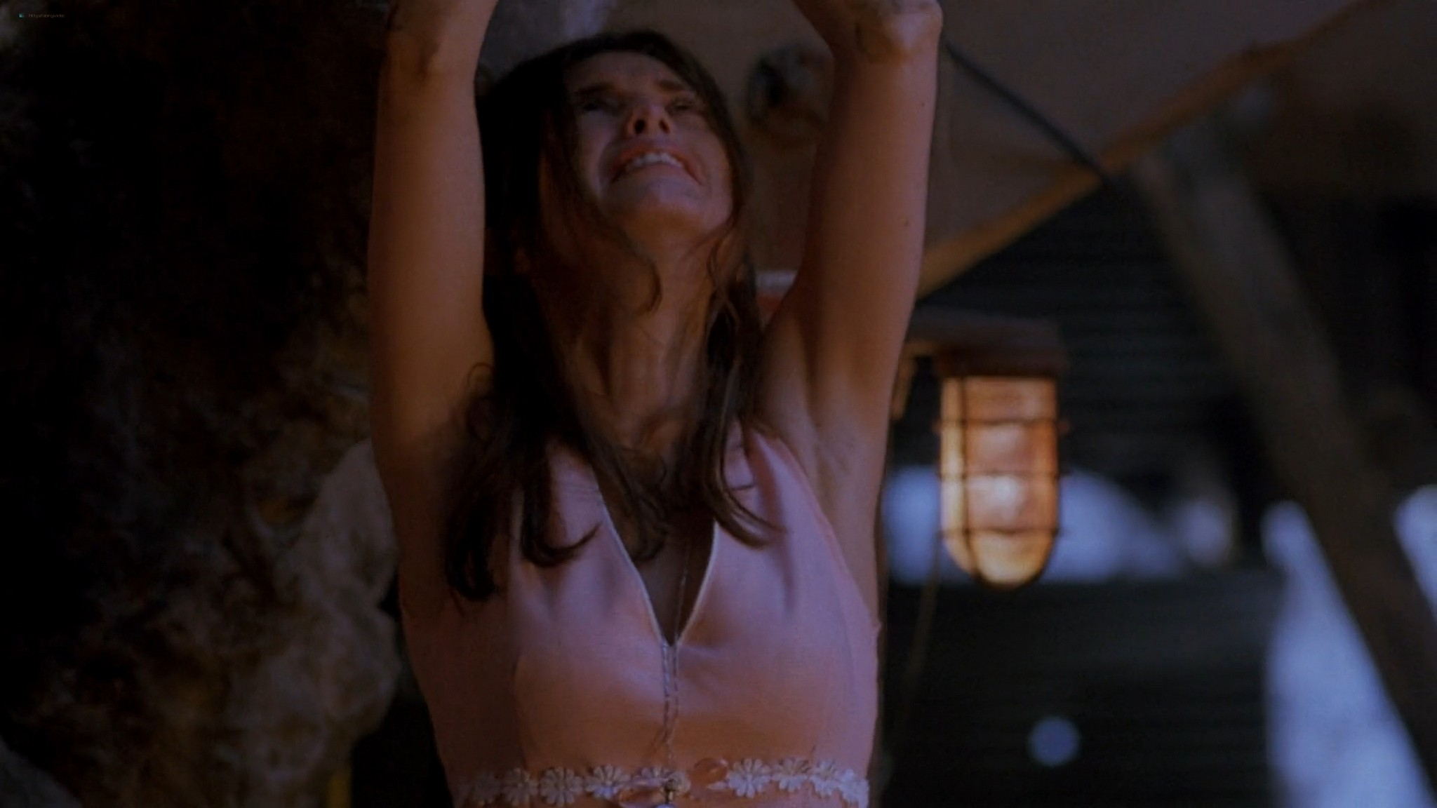 Hilary Swank hot Jennifer Aspen Leslie Danon nude Sometimes They Come Back Again 1996 HD 1080p Web 012