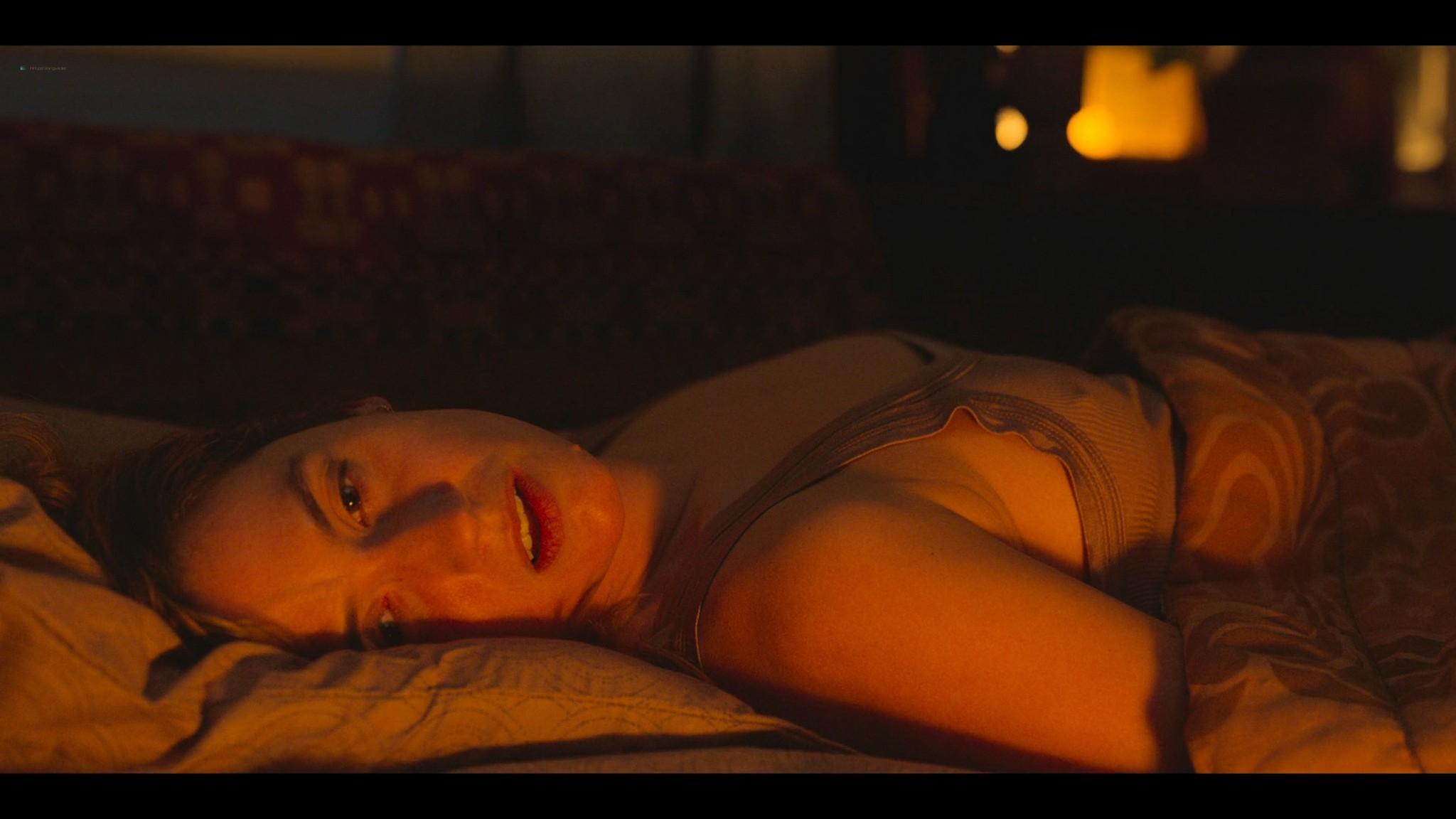 Karoline Hamm nude butt and sex Danica Curcic sexy Equinox 2020 S1 HD 1080p Web 003