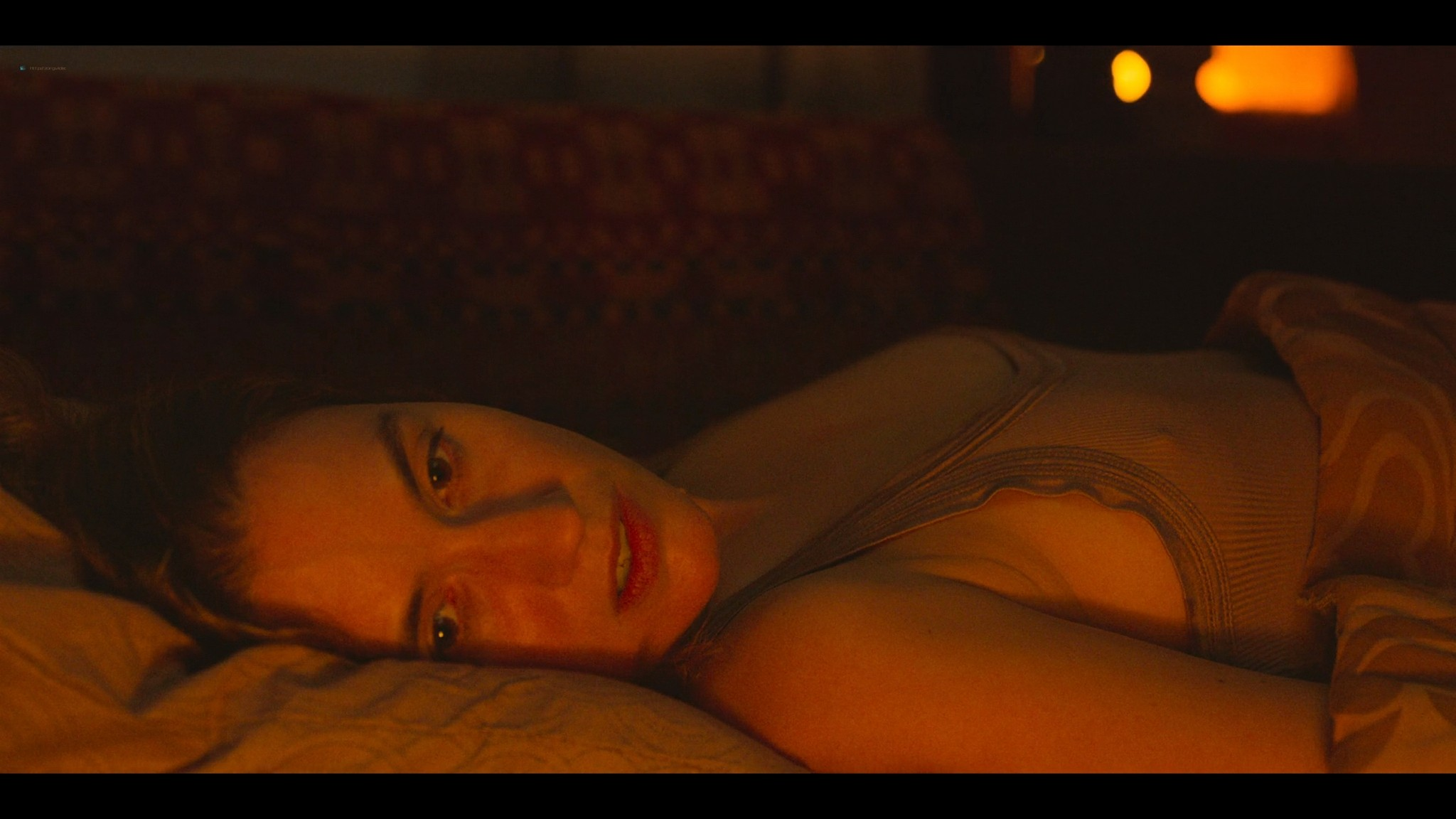 Karoline Hamm nude butt and sex Danica Curcic sexy Equinox 2020 S1 HD 1080p Web 004