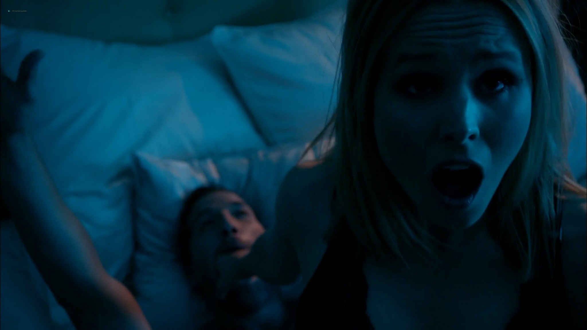 Kristen Bell hot sex riding a guy House Of Lies 2014 s3e3 hd 1080p 05