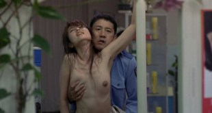 Mayu Ozawa nude sex Noriko Hamada nude hot sex too An Adolescent JP 2001 HD 1080p Web 02