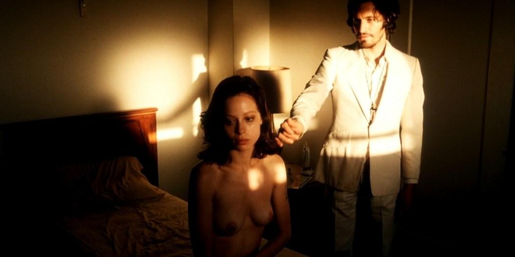 Nina Brosh nude and some sex Johnny 316 1998 HD 1080p Web 006