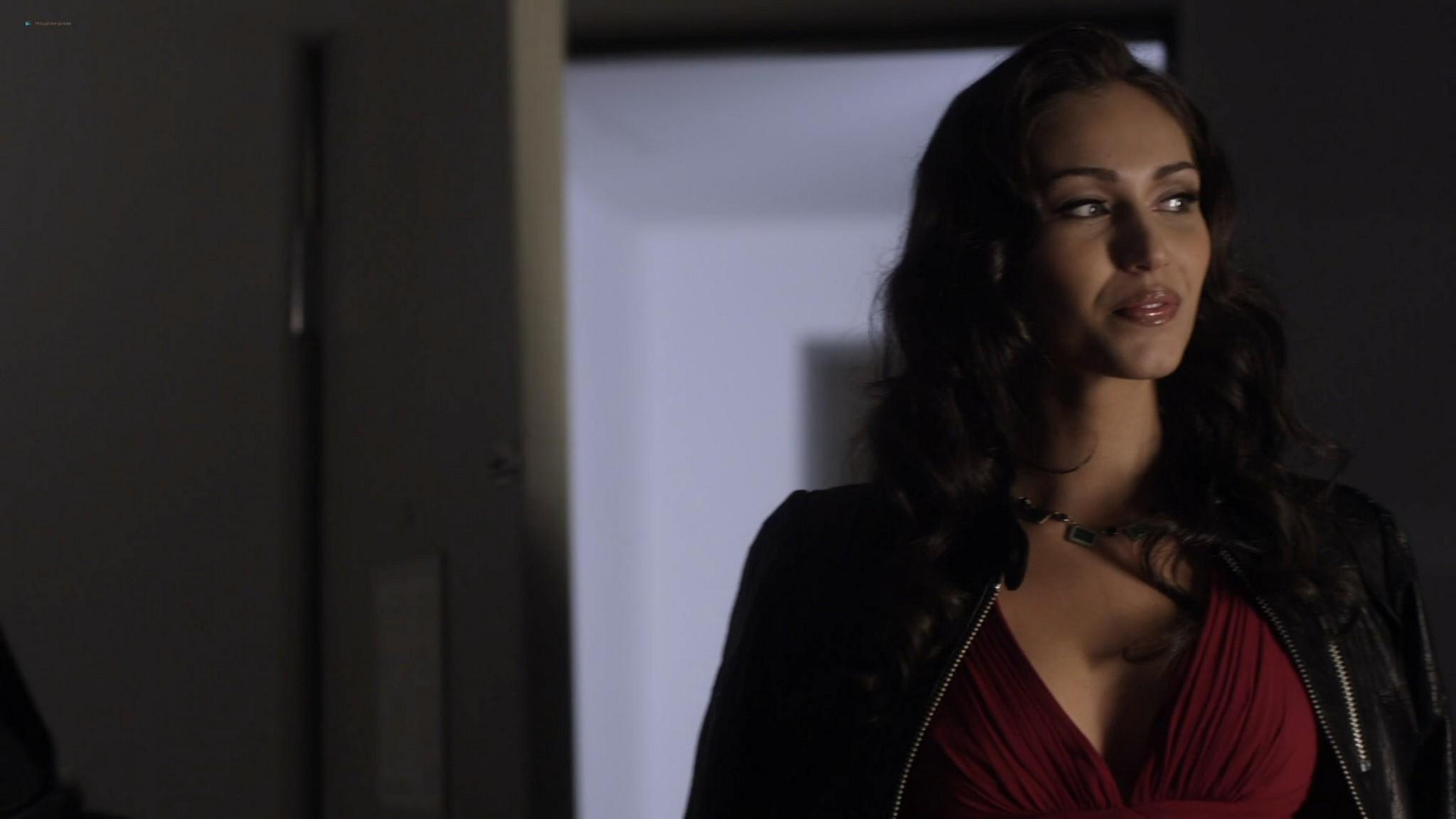 Paloma Guzman hot sex Tatum ONeal nipple slip and some sex Troubled Waters 2020 HD 1080p Web 001