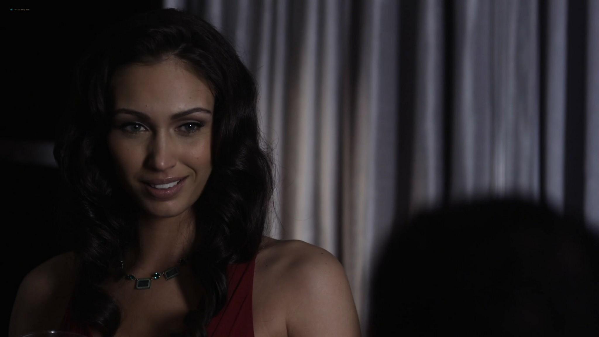 Paloma Guzman hot sex Tatum ONeal nipple slip and some sex Troubled Waters 2020 HD 1080p Web 002