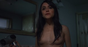 Susannah Hart Jones nude topless Santina Ferrante sexy Sorry I Killed You 2020 HD 1080p Web 009