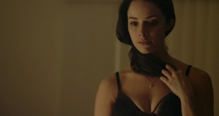 Abigail Spencer hot sexy and some sex A Beautiful Now 2015 1080p Web 8