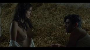 Gaia Bermani Amaral nude topless and sex - L'ultimo paradiso (IT-2011) 1080p Web