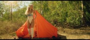 Katheryn Winnick hot and sexy - Stripped (2016) HD 1080p Web