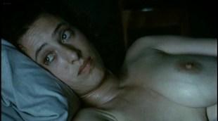 Sandra Ballesteros nude others nude too - El lado oscuro del corazón (AR-1992)