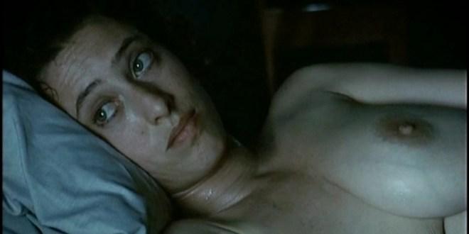 Sandra Ballesteros nude others nude too El lado oscuro del corazon AR 1992 2