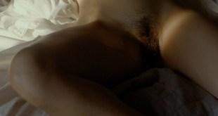 Stephanie Cleau bush labia and sex Lea Drucker nude The Blue Room 2014 1080p Web