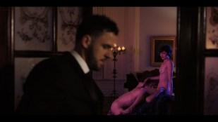 Alisa Erlikh nude, Elyse Saunders wet see-through - Dark Web: Cicada 3301 (2021) 1080p BluRay