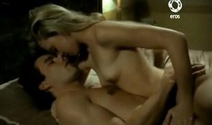 Josie Bissett nude and lot of hot sex - Desire (IT-1990) TVrip