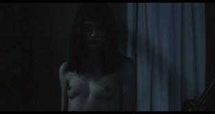 Kayla Stanton nude Destiny Millns nude lesbian sex Ambers Descent 2021 1080p Web 3
