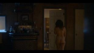 Sarah Bolger hot Justina Adorno nude butt - Mayans M.C. (2021) s3e3 1080p