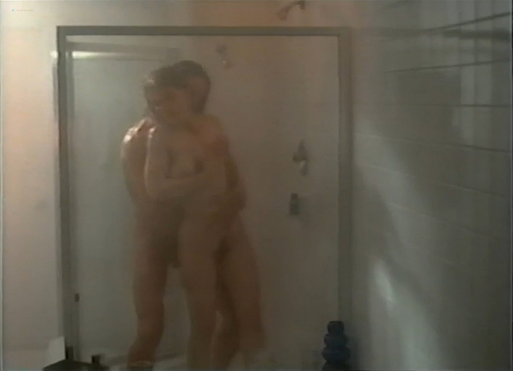 Shannon Whirry nude full frontal Fawna MacLaren and others nude Lady In Waiting 1994 13