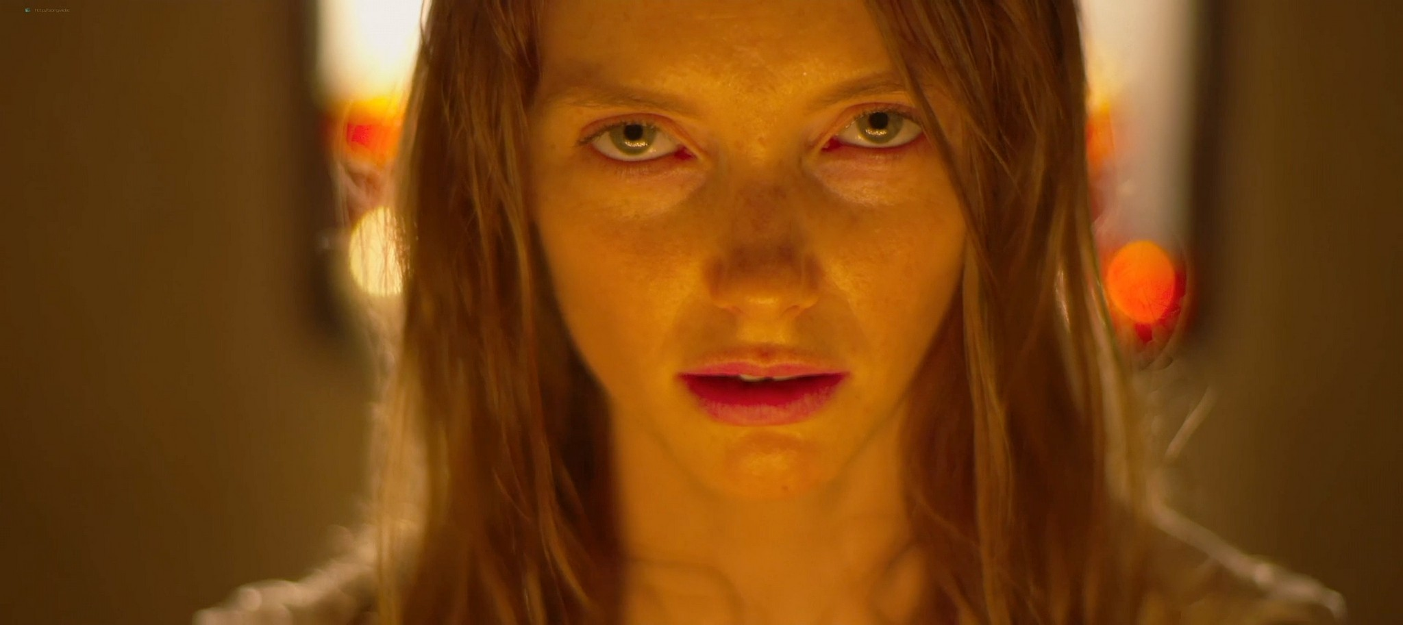 Sonya Cullingford nude sex Miriam Galanti sex In the Trap 2019 1080p Web 16