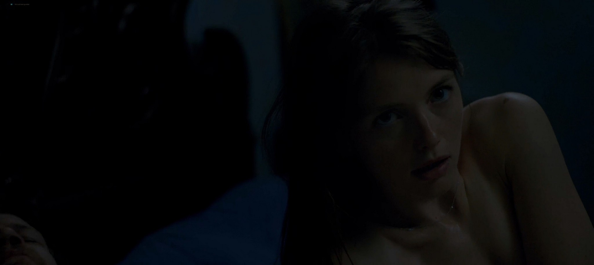 Sonya Cullingford nude sex Miriam Galanti sex In the Trap 2019 1080p Web 3