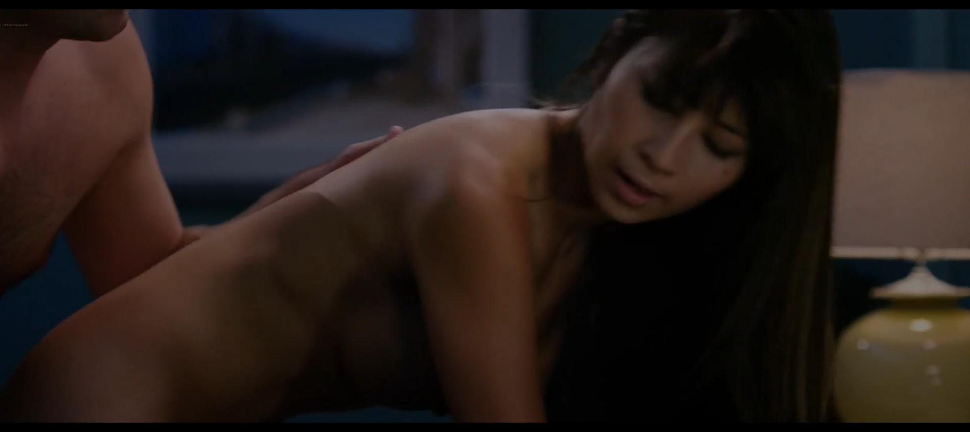 Angela Relucio Casual Encounters 2016 1080p 1 1 4