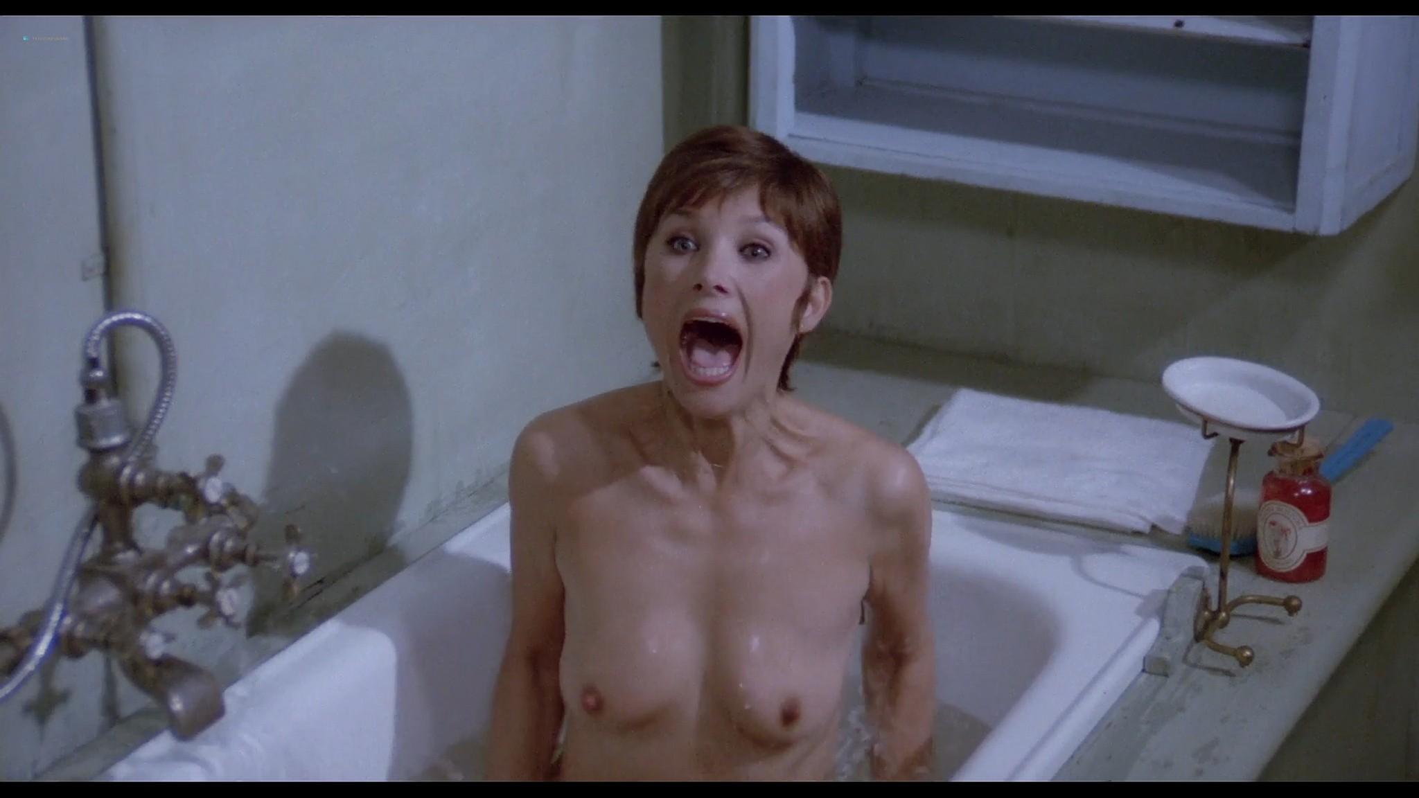 Barbara Bouchet nude bush Stefania Casini and others nude Come perdere una moglie e trovare un amante IT 1978 1080p Web 10