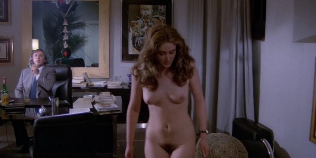 Barbara Bouchet nude bush Stefania Casini and others nude Come perdere una moglie e trovare un amante IT 1978 1080p Web 15