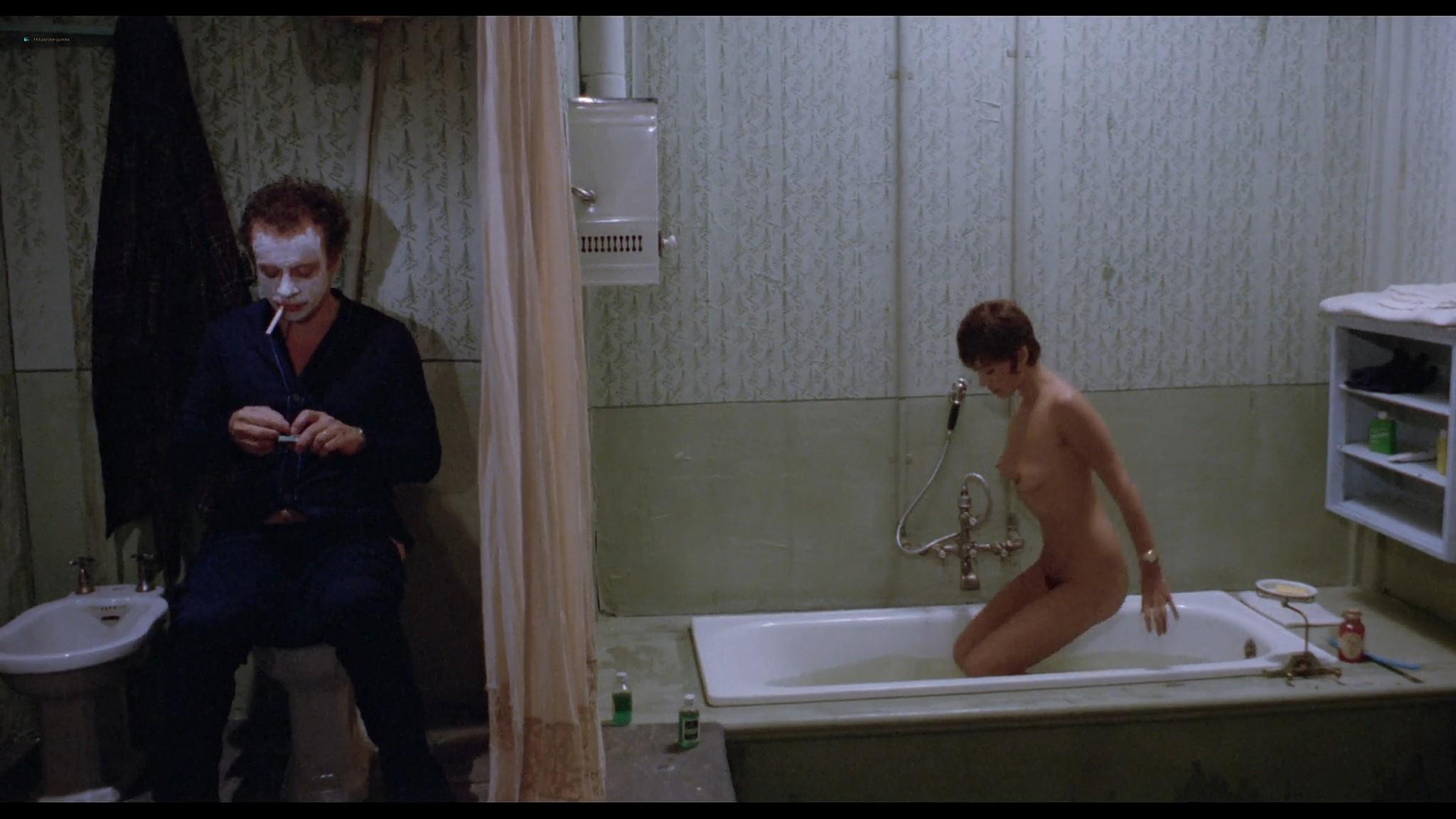 Barbara Bouchet nude bush Stefania Casini and others nude Come perdere una moglie e trovare un amante IT 1978 1080p Web 9
