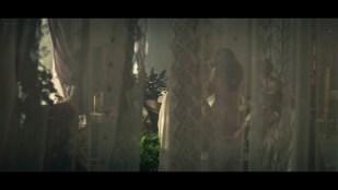 Jessie Mei Li nude butt naked - Shadow and Bone (2021) s1e3 1080p Web