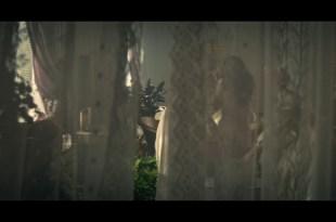 Jessie Mei Li nude butt naked Shadow and Bone 2021 s1e3 1080p Web 4