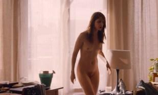 Judith Chemla nude full frontal - Burning Ghost (FR-2019) 1080p Web